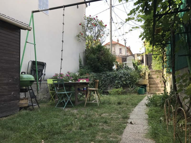 Vente maison / villa Houilles 399 000€ - Photo 1