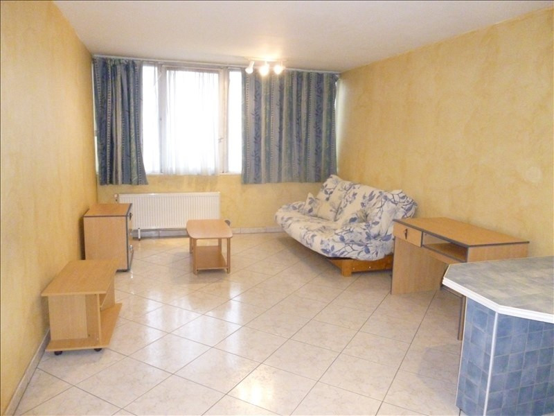 Vente appartement Dardilly 65 000€ - Photo 2