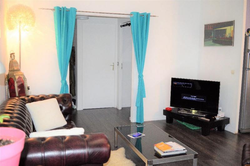 Vendita appartamento Longpont sur orge 199000€ - Fotografia 5