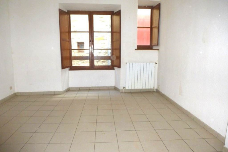 Location appartement Villeneuve-de-berg 446€ CC - Photo 4