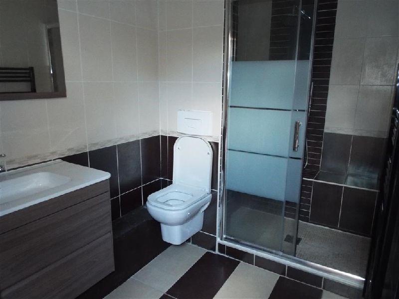Revenda apartamento Villemoisson-sur-orge 149900€ - Fotografia 5