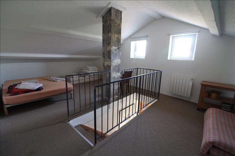 Vendita casa St cassien 242000€ - Fotografia 6