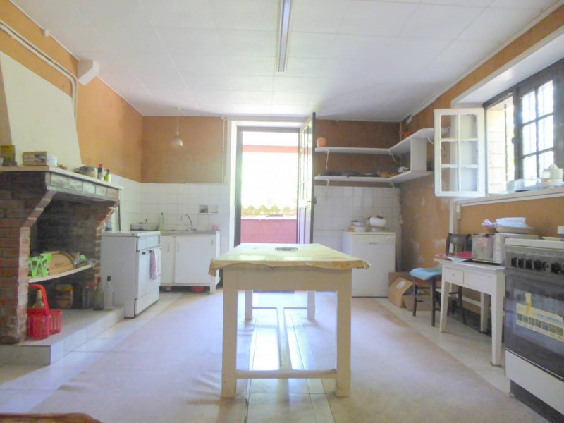 Vente maison / villa Saint-brice 348 000€ - Photo 21