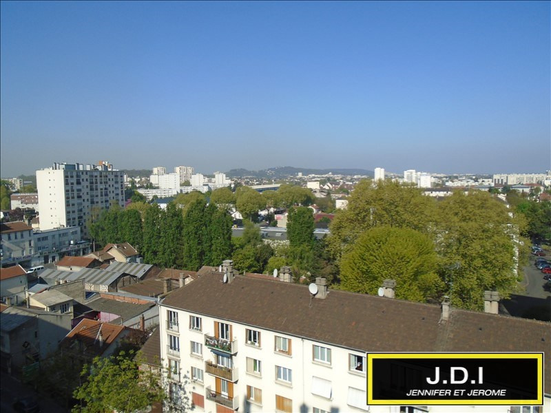 Sale apartment Epinay sur seine 177000€ - Picture 4