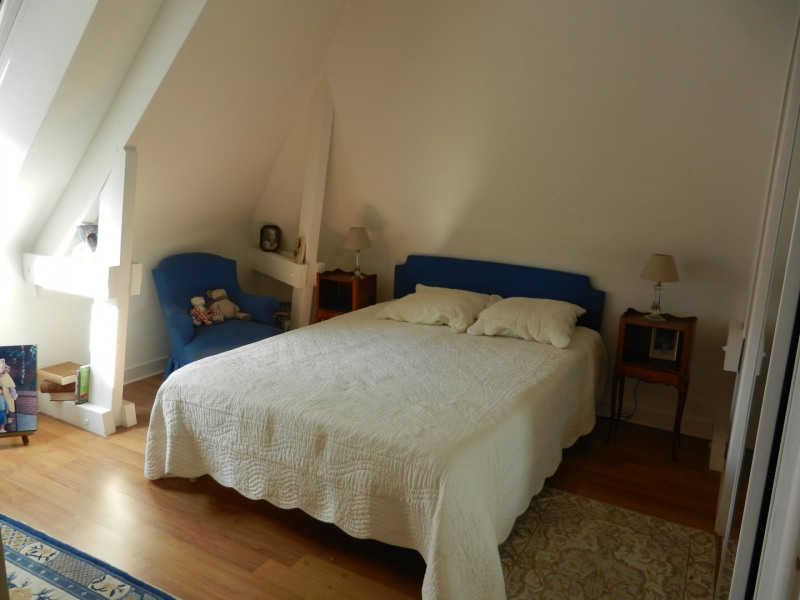 Sale house / villa Le mans 330 750€ - Picture 13