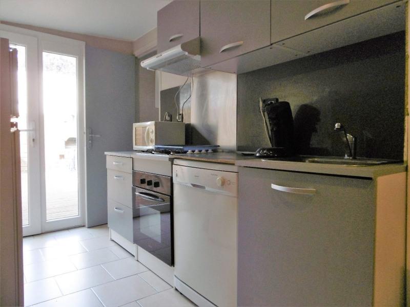 Vente appartement Annoeullin 88400€ - Photo 2