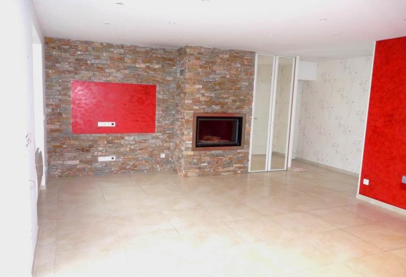 Venta  apartamento Cornier 279000€ - Fotografía 8