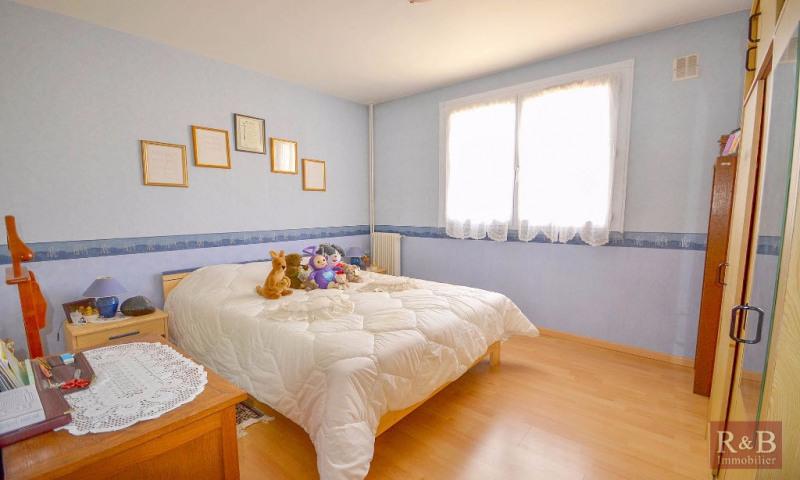 Vente appartement Les clayes sous bois 169000€ - Photo 7