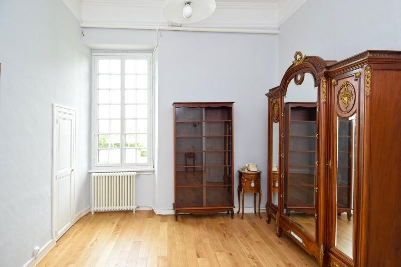 Alquiler  casa Toulouse 3500€ CC - Fotografía 8