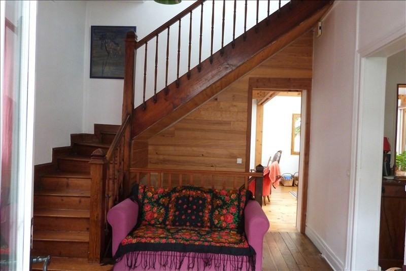 Vente maison / villa Pau 383000€ - Photo 3