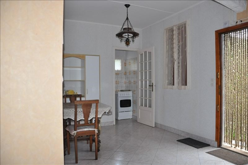 Life annuity house / villa Matafelon granges 129000€ - Picture 6