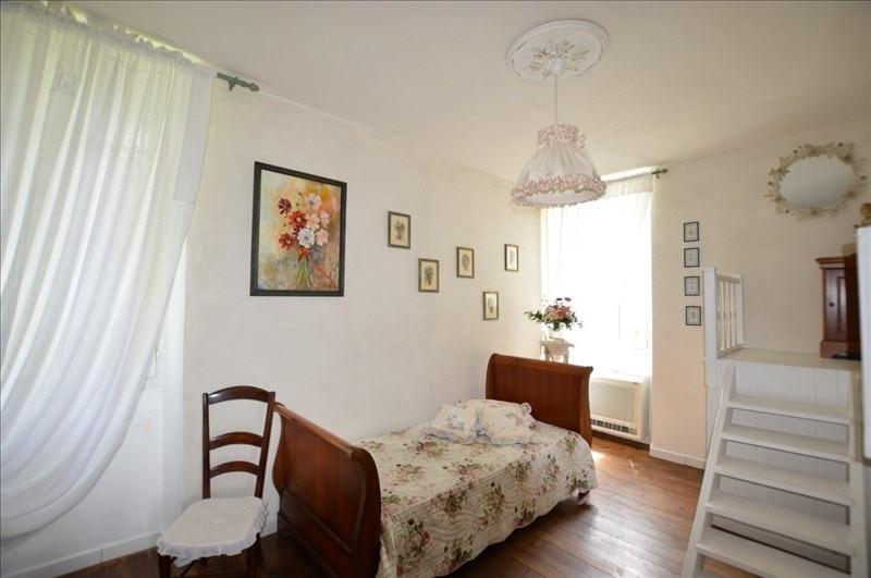 Vente maison / villa Sauveterre de bearn 250000€ - Photo 8