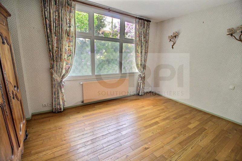 Vente appartement Meaux 312000€ - Photo 4