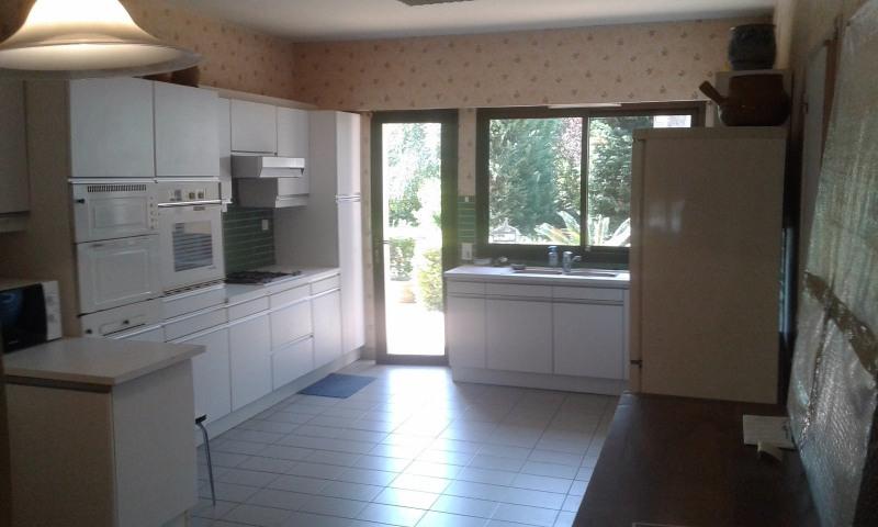 Vente maison / villa Dax 467250€ - Photo 4