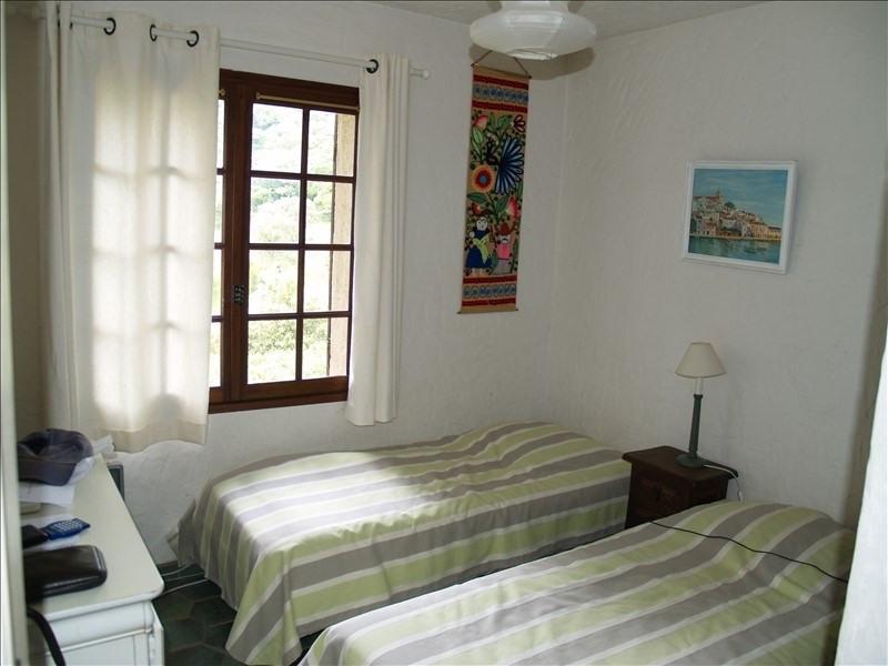 Vente de prestige maison / villa Les issambres 732000€ - Photo 5