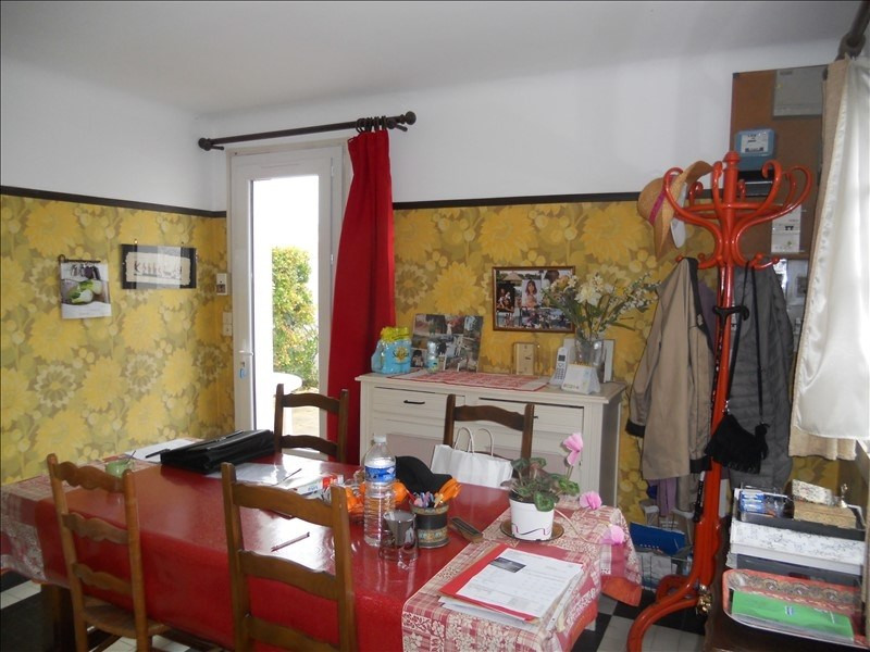 Sale house / villa Les sables d olonne 367500€ - Picture 6