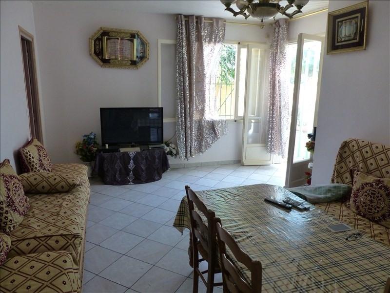 Vente maison / villa Beziers 168000€ - Photo 3