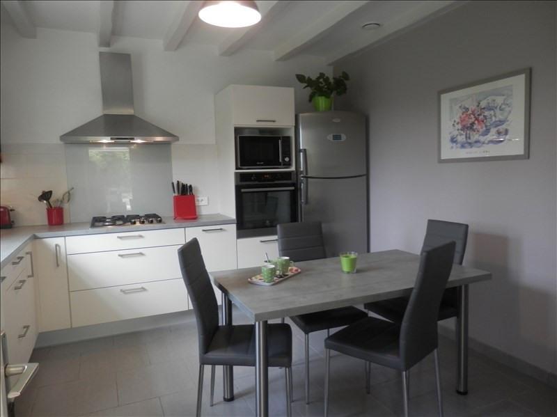 Sale house / villa Nerac 319900€ - Picture 5