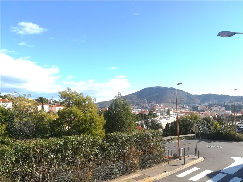 Vente maison / villa Port vendres 292 000€ - Photo 5