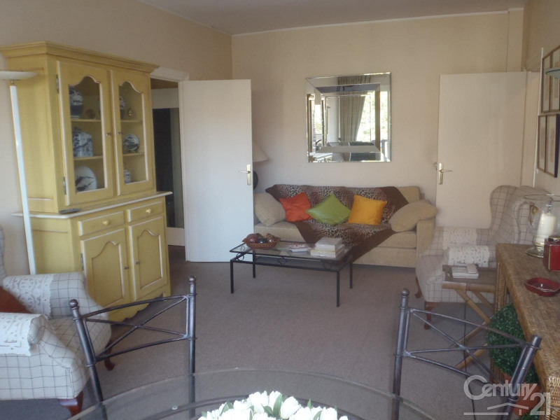 Vente appartement Deauville 250 000€ - Photo 5