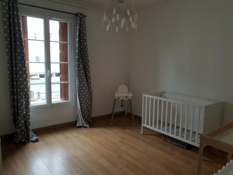 Vente appartement Evreux 249900€ - Photo 9