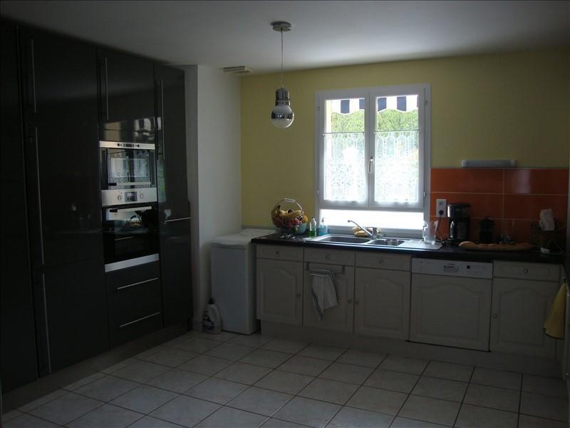 Vente maison / villa Lardy 306000€ - Photo 3