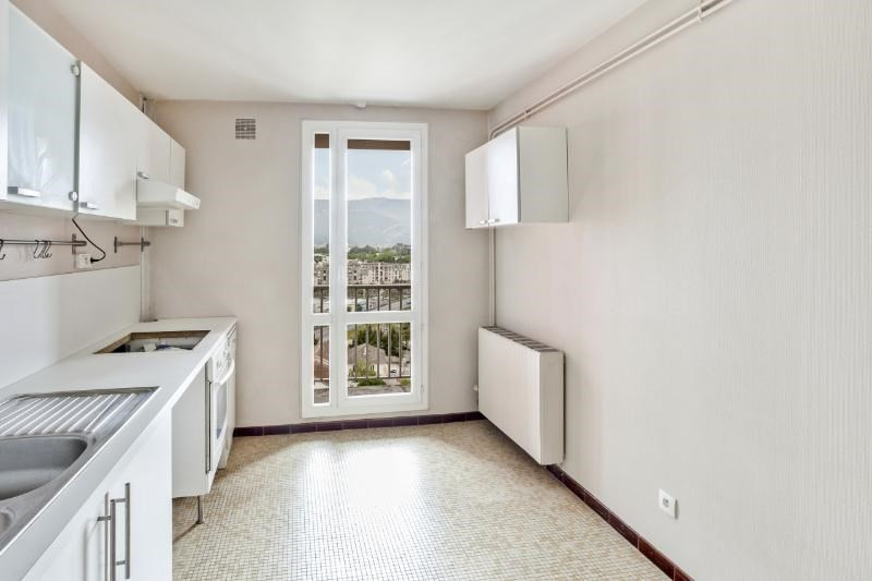 Location appartement Saint martin d'heres 750€ CC - Photo 4