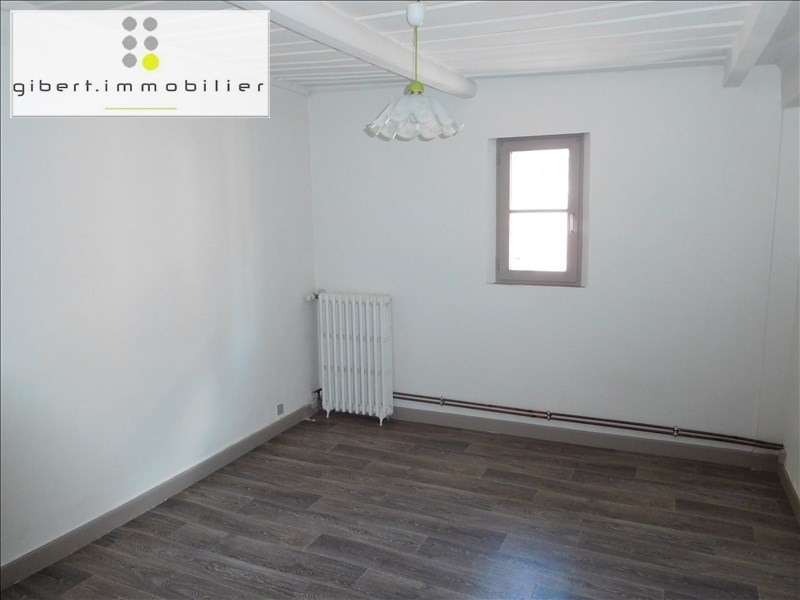 Location appartement Langeac 406,75€ +CH - Photo 6