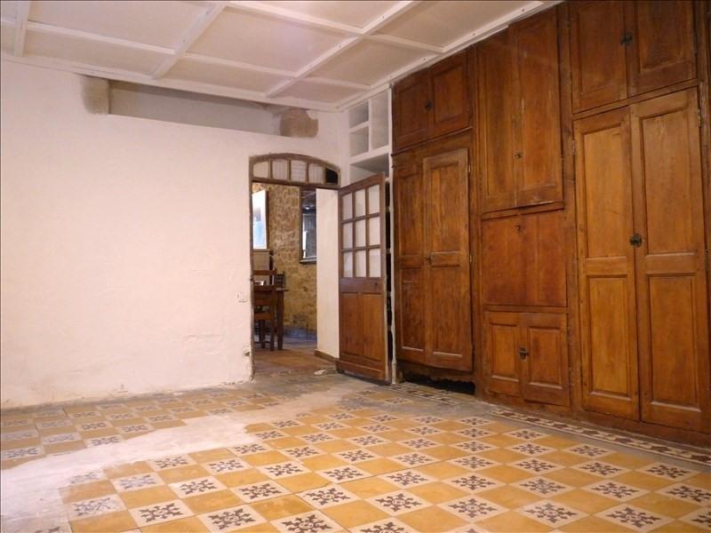 Vente maison / villa Jouques 252000€ - Photo 5