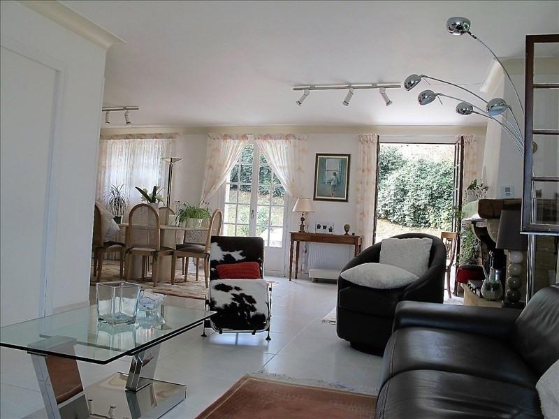 Vente maison / villa Balma (secteur) 499000€ - Photo 2