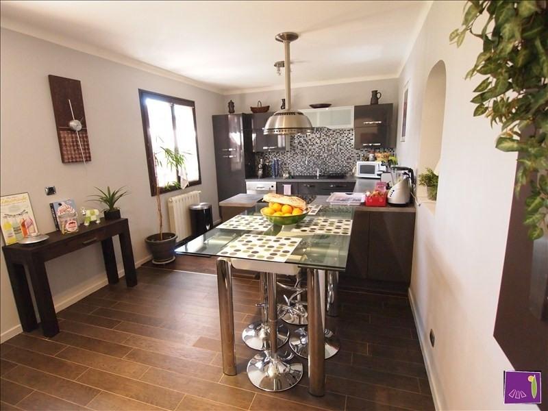 Sale house / villa Uzes 490000€ - Picture 4