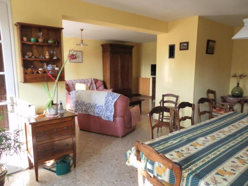 Deluxe sale house / villa Avignon 580000€ - Picture 8