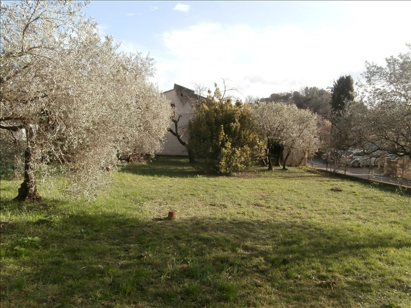 Sale house / villa Manosque 285 000€ - Picture 11