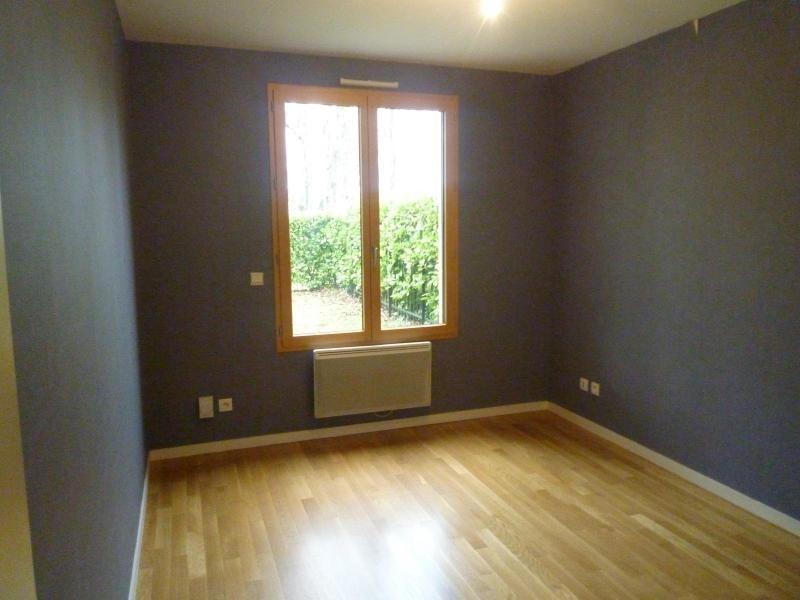 Location appartement Collonges au mont d'or 850€ CC - Photo 4