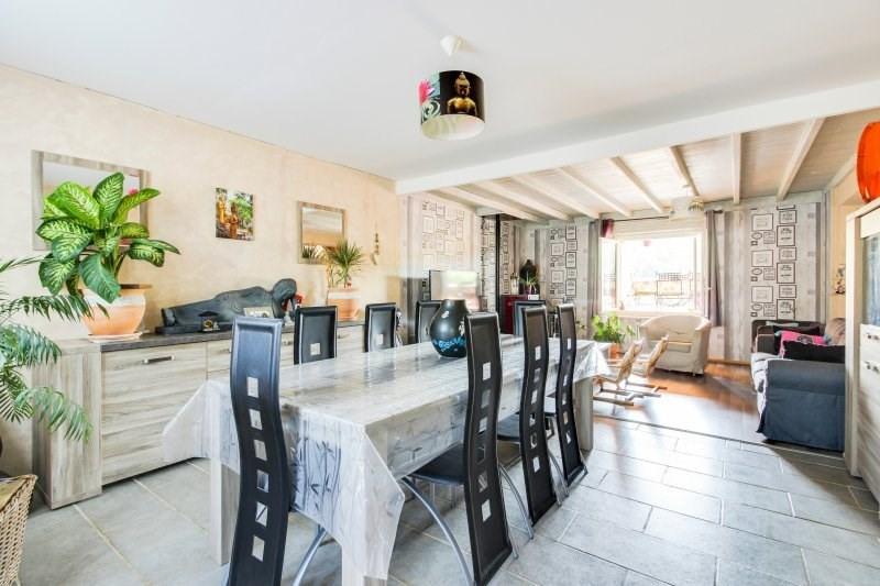 Vente maison / villa Roche la moliere 175000€ - Photo 1