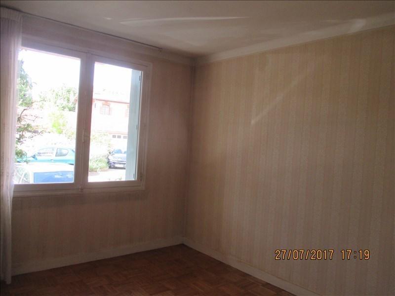 Location appartement Montauban 490€ CC - Photo 3