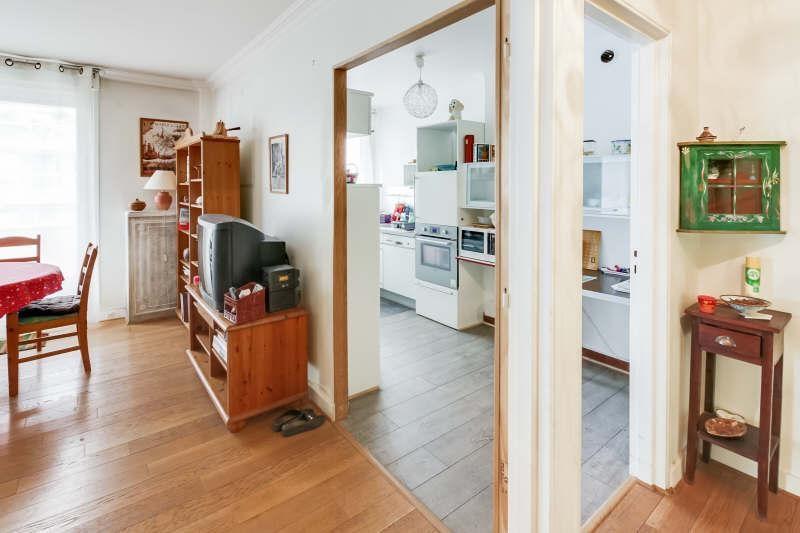 Vente appartement Paris 12ème 679000€ - Photo 4