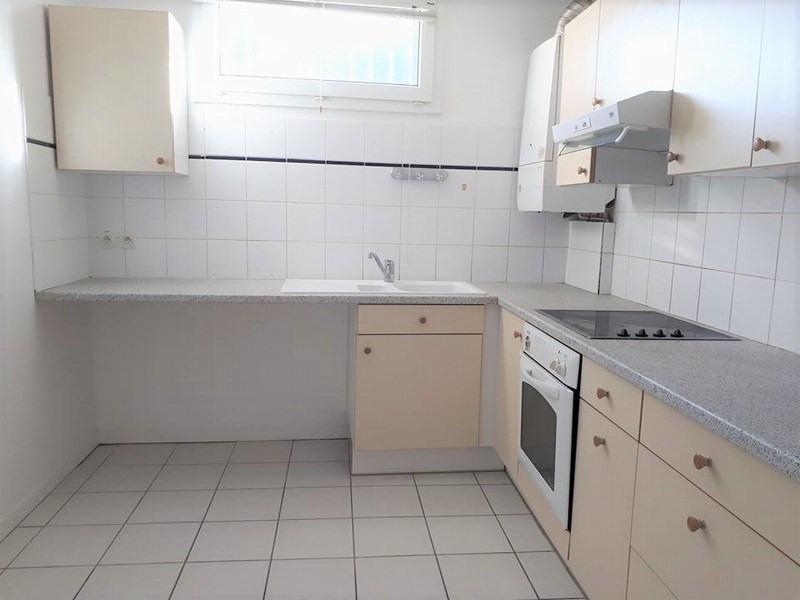 Vente appartement Arcachon 540000€ - Photo 3