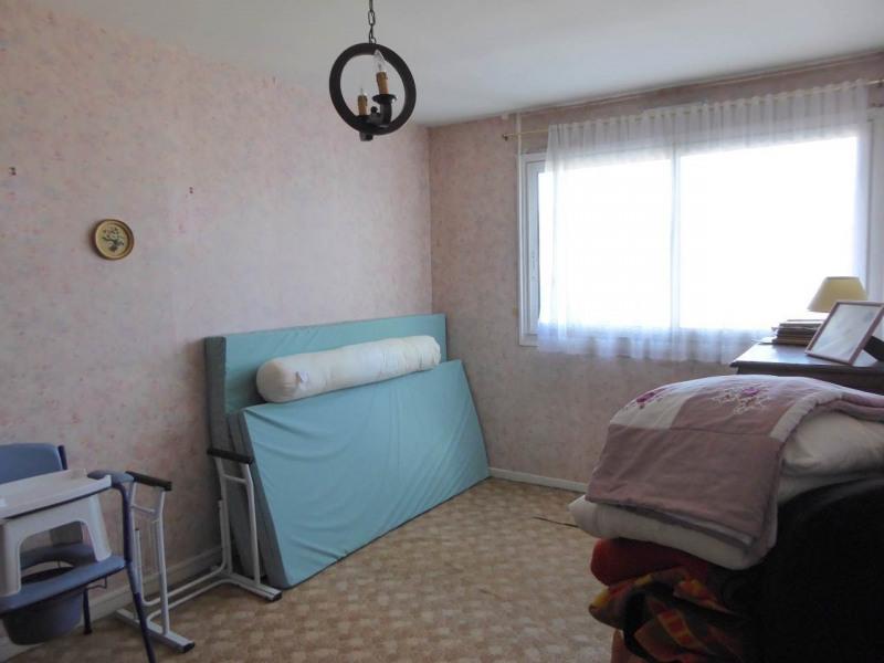 Vente appartement Cognac 59400€ - Photo 4