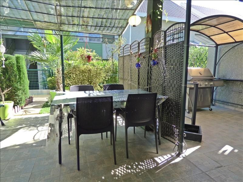 Sale apartment Aix les bains-chambery 238 000€ - Picture 7