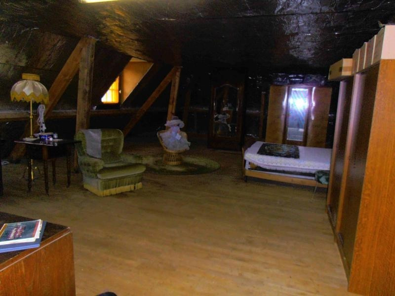 Sale house / villa Tardets sorholus 228000€ - Picture 6