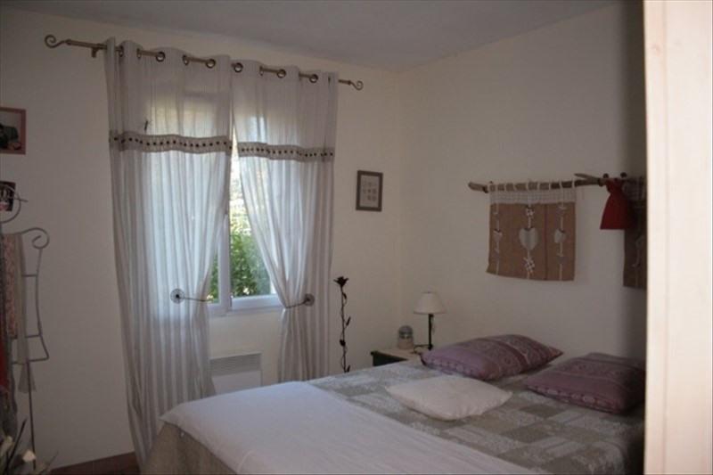 Deluxe sale house / villa Cheval blanc 578000€ - Picture 9