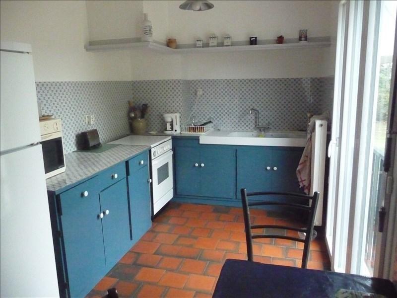 Deluxe sale house / villa Charbonnieres les bains 680000€ - Picture 4