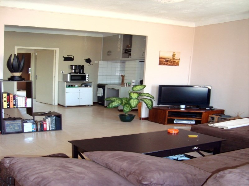 Location appartement Trets 606€ +CH - Photo 1