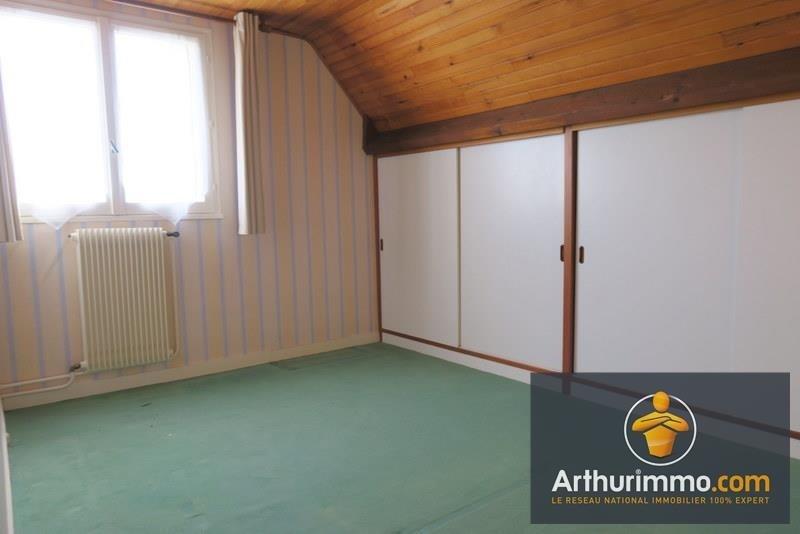 Sale house / villa Vert st denis 358000€ - Picture 8