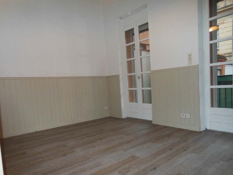 Location appartement Toulouse 494€ CC - Photo 2