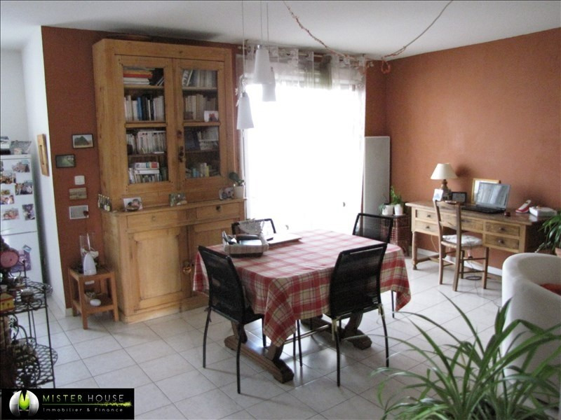 Sale apartment Montauban 125 000€ - Picture 5
