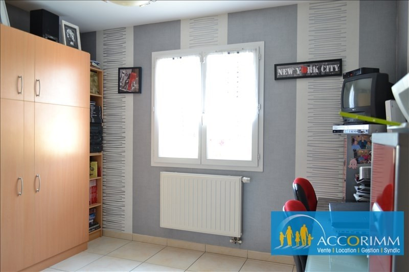 Venta  casa Toussieu 435000€ - Fotografía 8