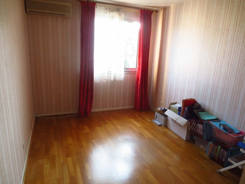 Vente appartement Montpellier 208000€ - Photo 5