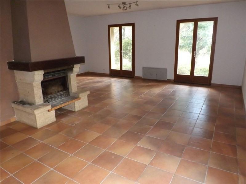 Vente maison / villa Montauban 189000€ - Photo 2